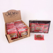 MiMi's Authentic Pralines in Gift Boxes